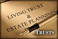 Oklahoma Family Wealth Preservation Trust Act